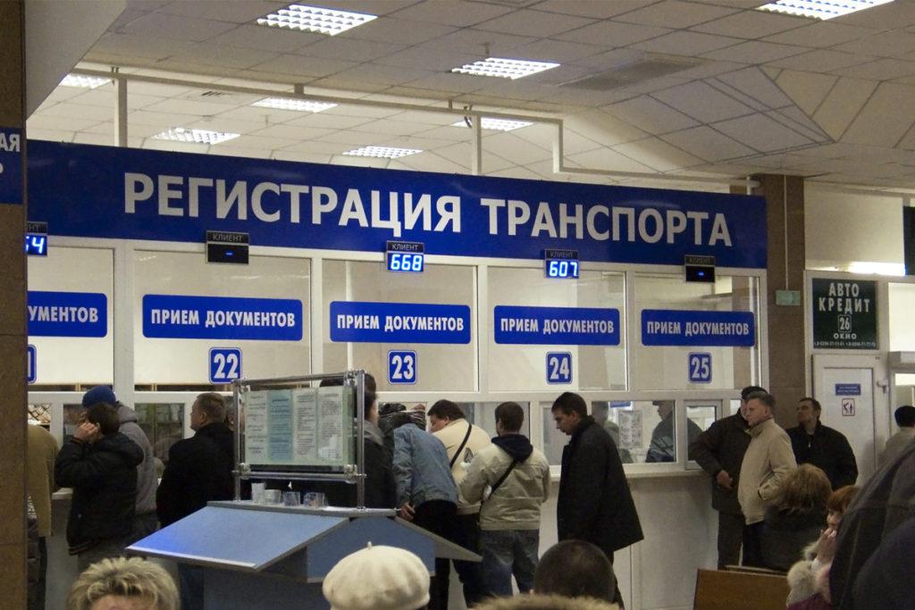 Повышение квалификации юристов в москве
