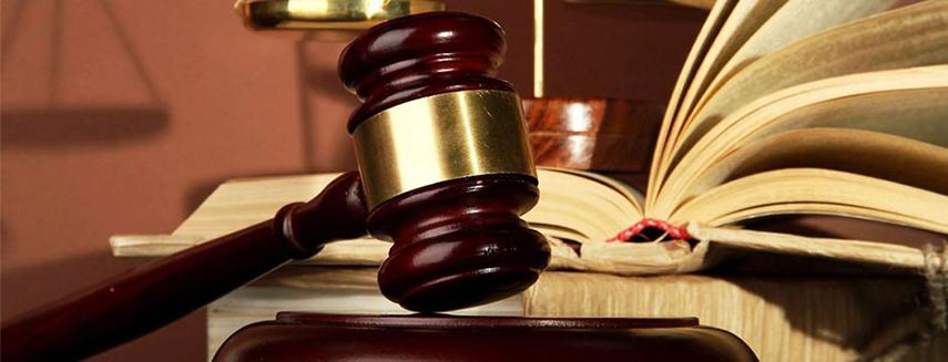 консультация у юриста по работе