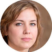 Данилова Лариса Евгеньевна
