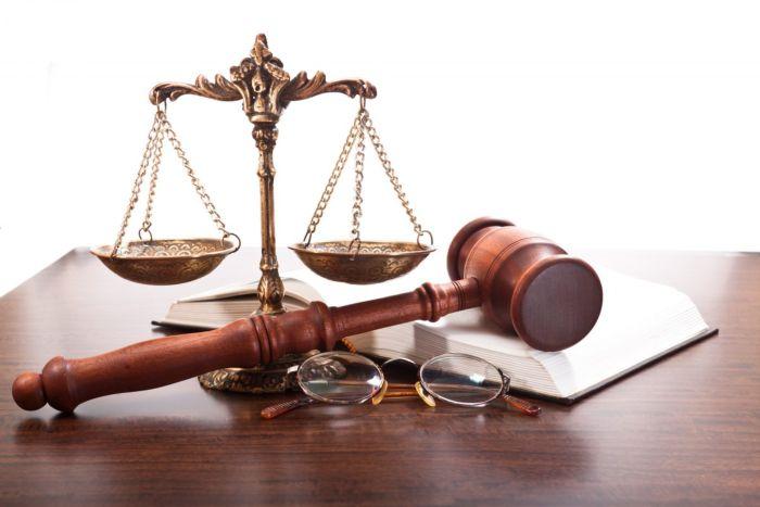 Законодательно-правовая база