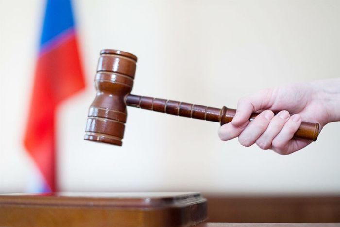Обязанность суда исследовать обстоятельства