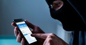Мобильное мошенничество 2