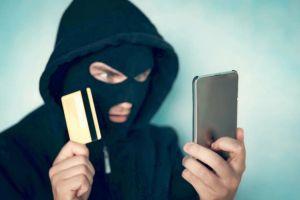 Мобильное мошенничество 3