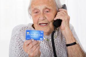 Звонки на домашний телефон