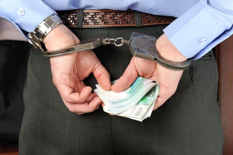 Как привлечь мошенников к ответственности за невозврат долга по расписке
